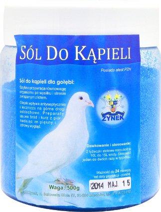 Etykiety produktów - dla sklepów internetowych